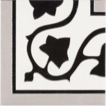 (43MCBK-302) ÇİNİ KARO