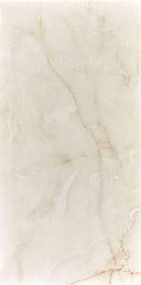 (ANTIK ONYX) Granit - Seramik GS-12001