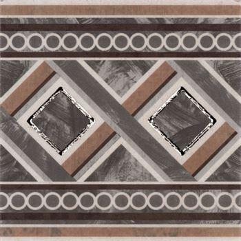 LB-04 Seramik Porselen Dekor