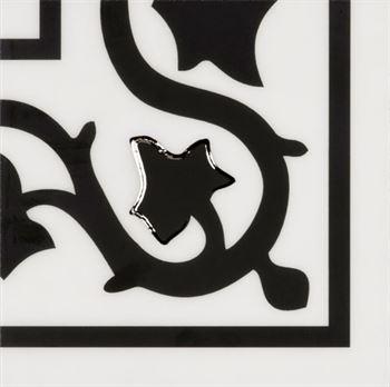 OBC-02 Seramik Porselen Dekor
