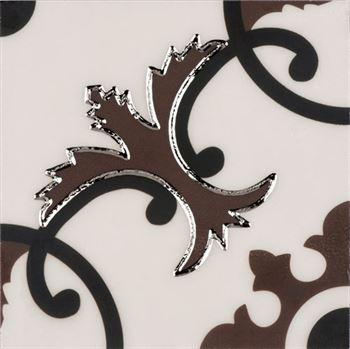 VICO-03 Seramik Porselen Dekor