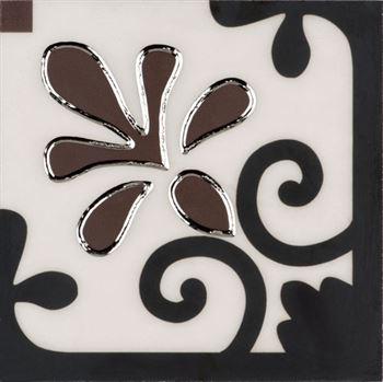 VBC-03 Seramik Porselen Dekor