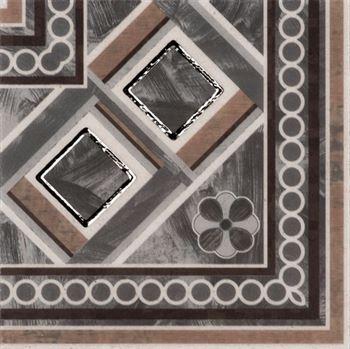 LBC-04 Seramik Porselen Dekor