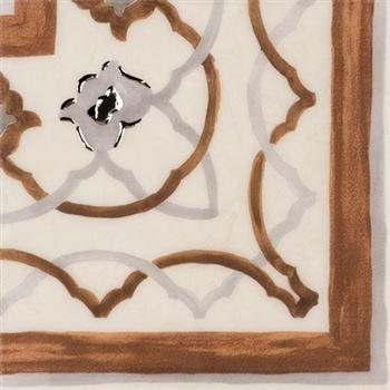 LDBC-06 Seramik Porselen Dekor