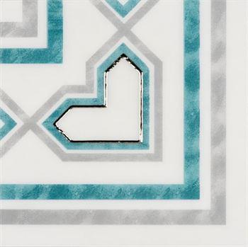 PBC-05 Seramik Porselen Dekor