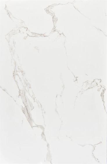 (BIANCA STATUARIO) Granit - Seramik GD-9014