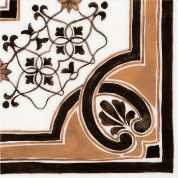 BBC-07 Seramik Porselen Dekor