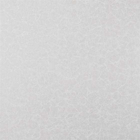 (BULATI BEYAZ) Granit - Seramik GC-6019