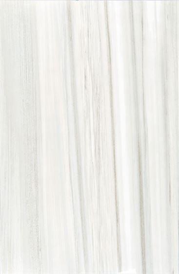 (CLOUDY WHITE) Granit - Seramik GD-9039