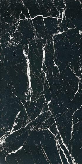 (EMPERADOR BLACK) Granit - Seramik GT-3001