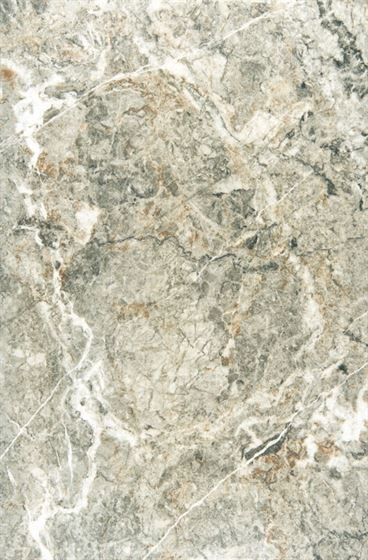 (GRIGIO ONYX) Granit - Seramik GD-9024