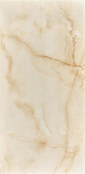 (JEWEL ONYX) Granit - Seramik GS-12003