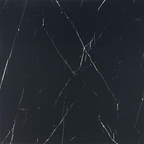 (NEGRO MARQUINA) Granit - Seramik GC-6020
