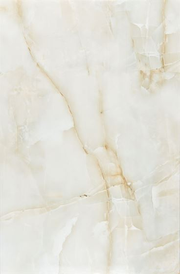 (ONYX BIANCO) Granit - Seramik GD-9015