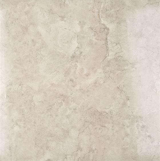 (SILVER GREY) Granit - Seramik GC-6022
