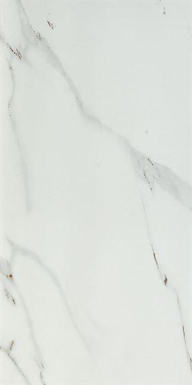 (STATUARIO) Granit - Seramik GT-3013