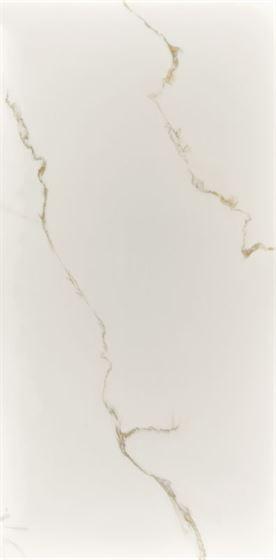 (STATUARIO WHITE) Granit - Seramik GS-12002