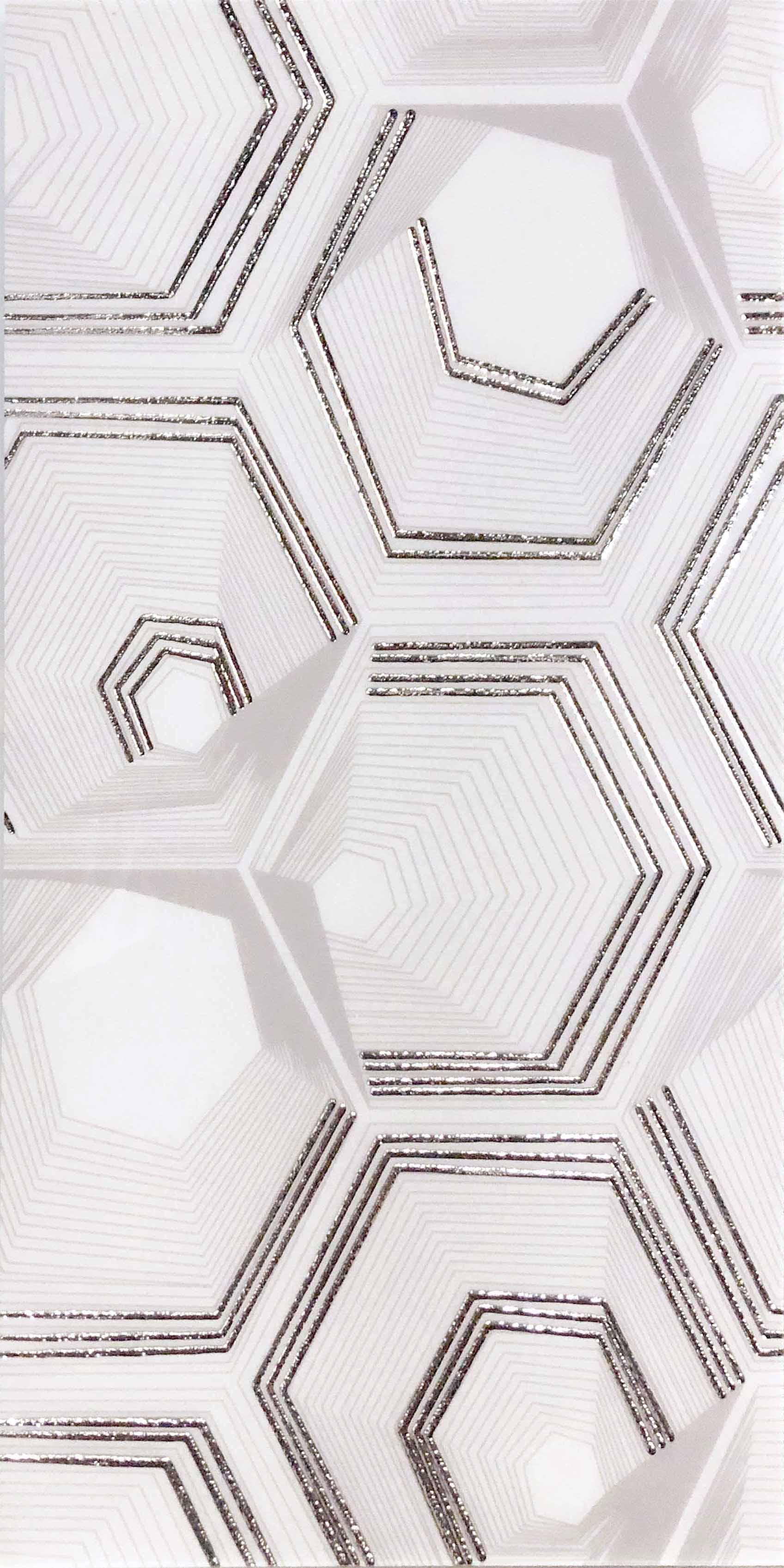 (ARIA) Granit-Seramik Dekor BC-306099