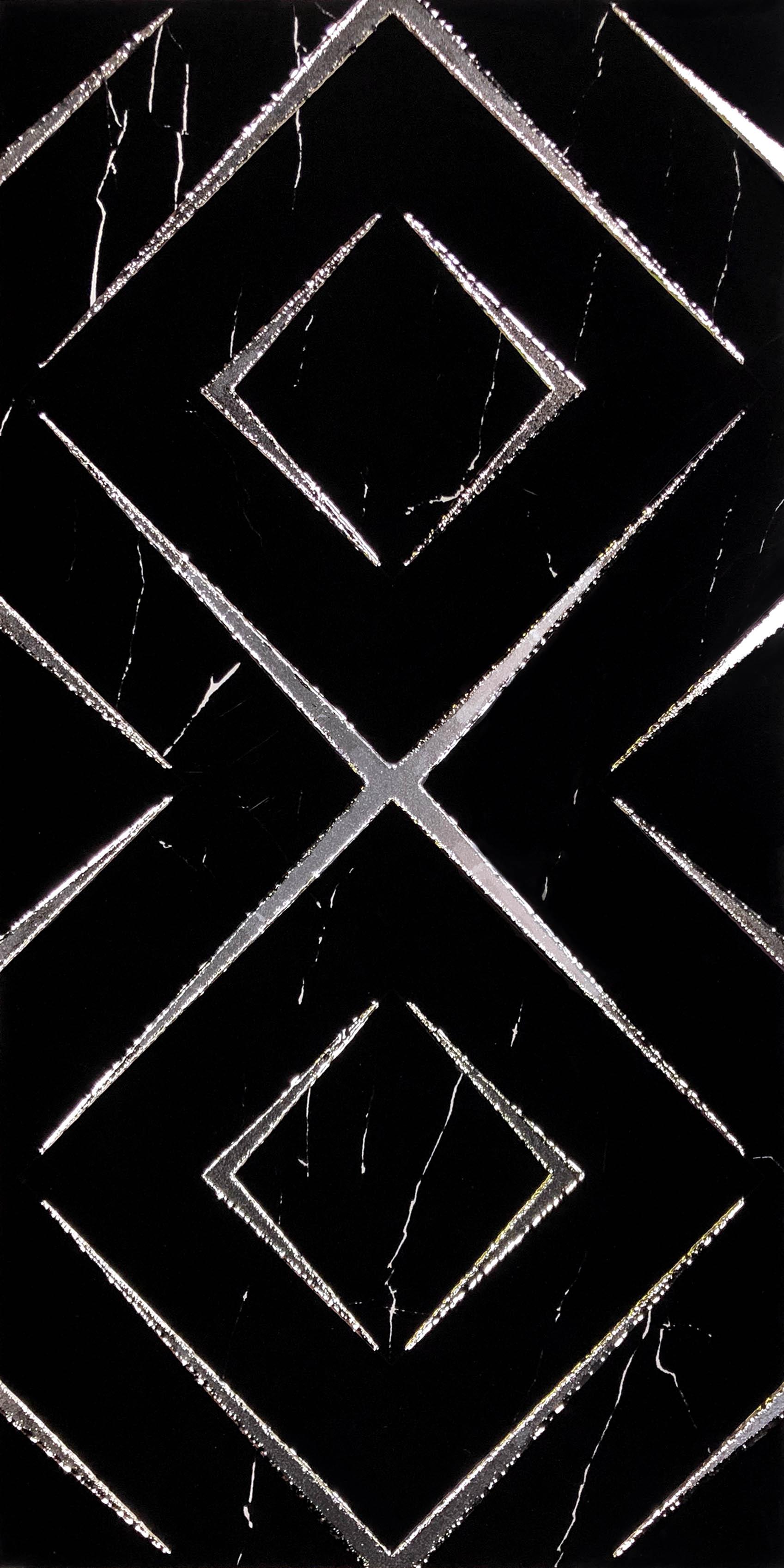 (AYDA) Granit-Seramik Dekor BC-3060107