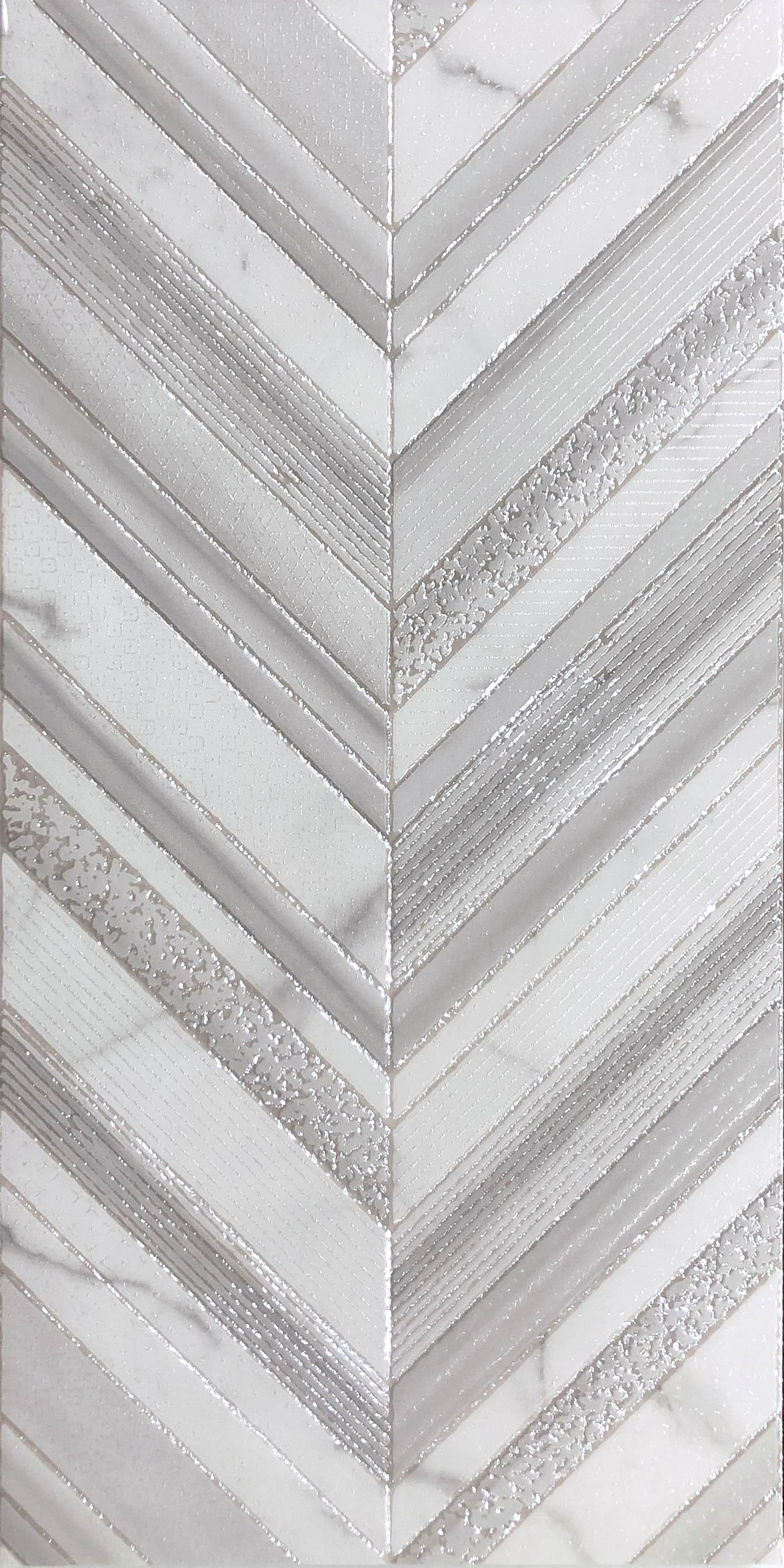 (BELLAROSA) Granit-Seramik Dekor BC-3060103