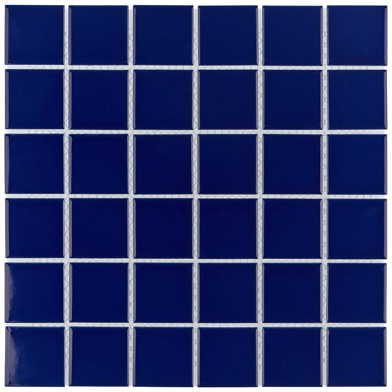 Havuz Porselen Mozaik BP-867 (50 mm)