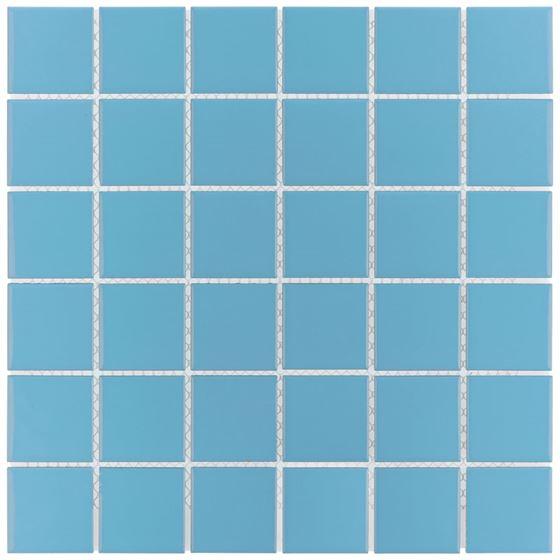 Havuz Porselen Mozaik BP-869 (50 mm)