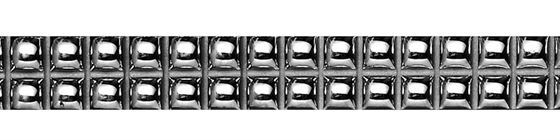 (BSS-02) Seramik Bordür