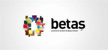 Betas Glass Mosaic neler yapar?