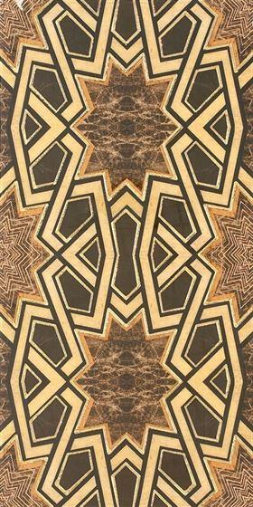 (CAMILIA) Granit-Seramik Dekor BC-306039