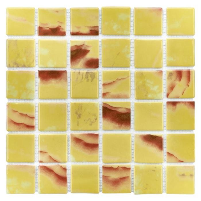 Dijital Cam Mozaik CM50-K021 (50 mm)