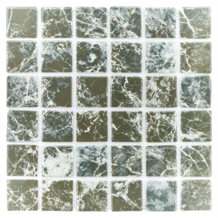 Dijital Cam Mozaik CM50-K023 (50 mm)