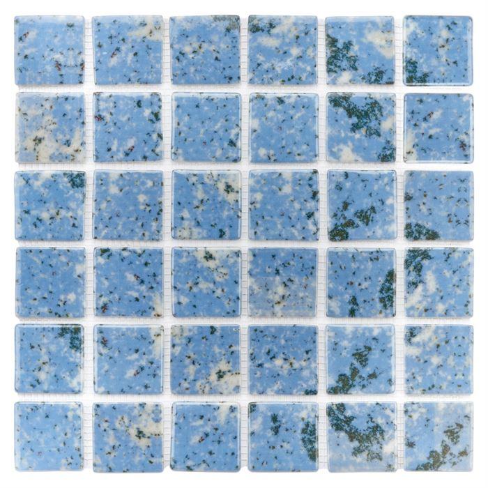 Dijital Cam Mozaik CM50-K024 (50 mm)