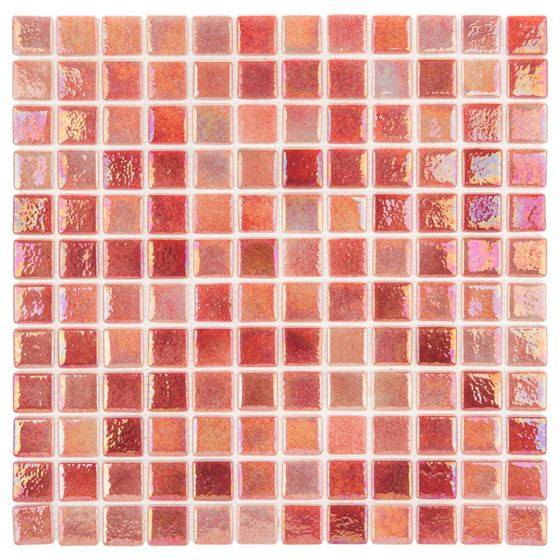 Havuz Cam Mozaik BP-202 (25mm)