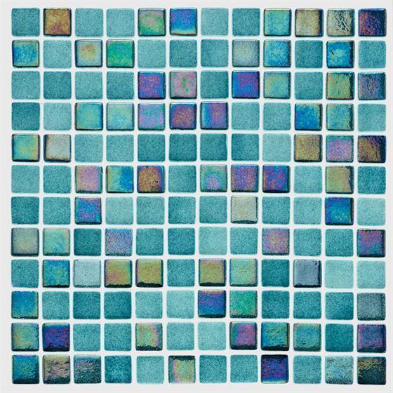 Havuz Cam Mozaik BP-219 (25mm)