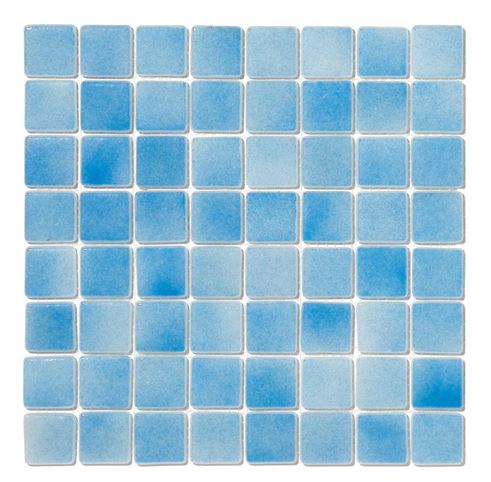 Havuz Cam Mozaik BP-502 (38mm)