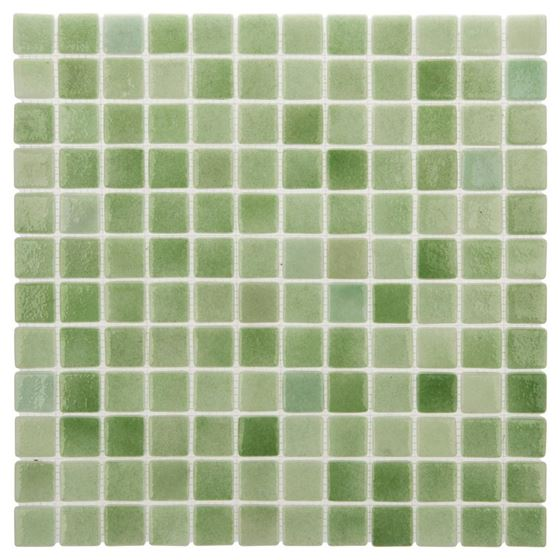 Havuz Cam Mozaik BP-505 (25mm)