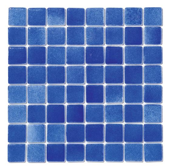 Havuz Cam Mozaik BP-591 (38mm)