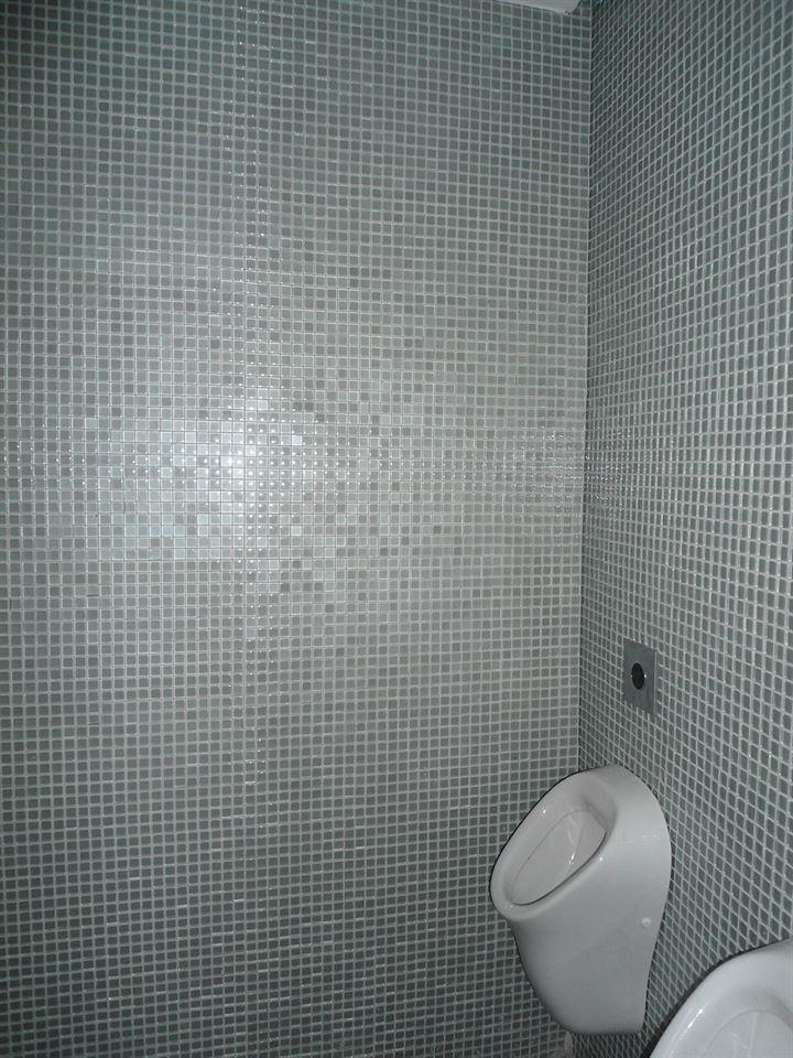 - HÜRRİYET GAZETESİ ERKEK WC, İST 2  | Betaş