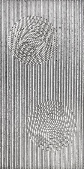 (GIANNA) Granit-Seramik Dekor BC-306030