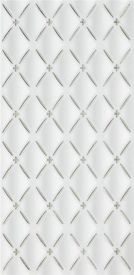 (LETIZIA) Granit-Seramik Dekor BC-306078