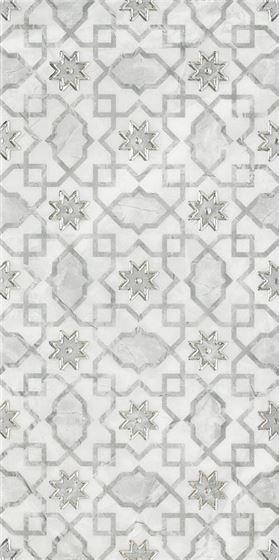 (ROMANA) Granit-Seramik Dekor BC-306080