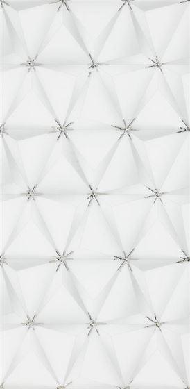 (ZETA) Granit-Seramik Dekor BC-306083