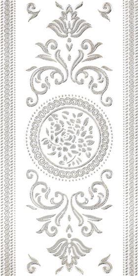 (IMELDA) Granit-Seramik Dekor BC-306043