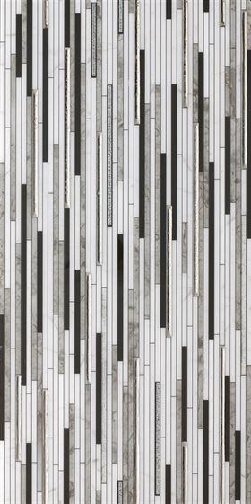 (MARIETTA) Granit-Seramik Dekor BC-306042
