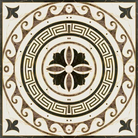 (MASSA) Granit-Seramik