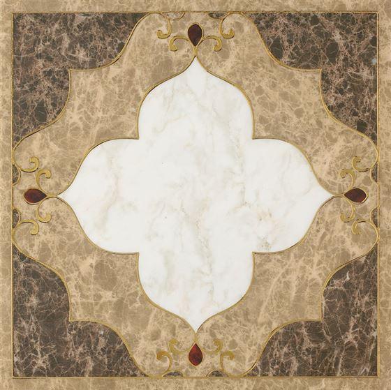 (MENTA) Granit-Seramik