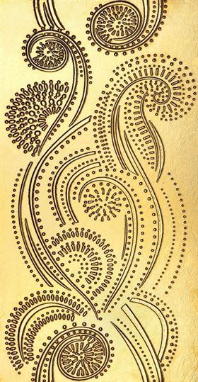 (MIRELLA) Granit-Seramik Dekor BC-306025