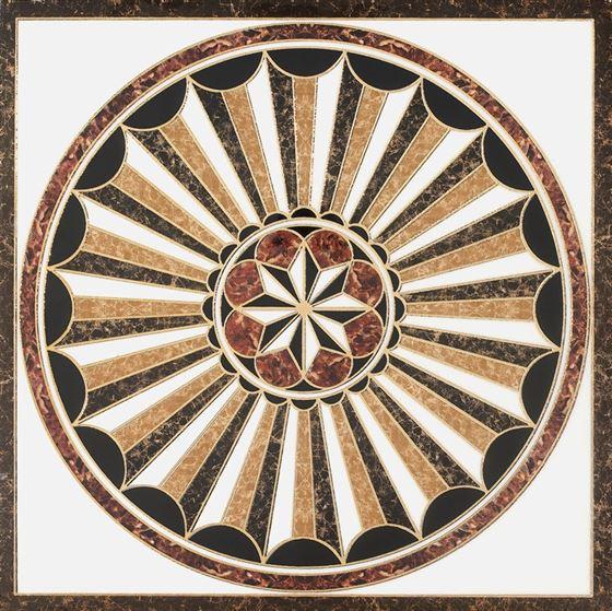 (MONZA) Granit-Seramik