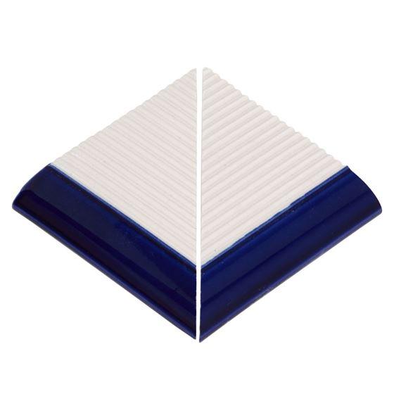 Porselen Havuz Kaymaz PSK-248