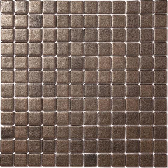 Metallum Cam Mozaik (25 mm) M-11